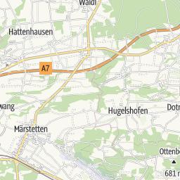 hamburg in thurgau singletrail cafe dating  Single trail map thurgau. Single trail map thurgau.